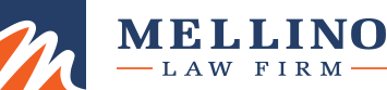 Mellino Law Firm Logo